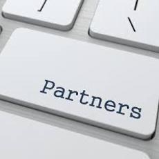 Partneri