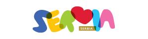 Serbia travel
